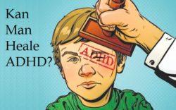 heale-adhd
